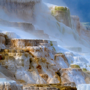 yellowstone-park-book-guide